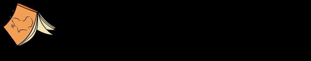 Afrologist